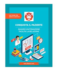 Copertina ebook conquista il paziente pt 1_Blog