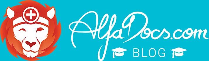 AlfaDocs Blog