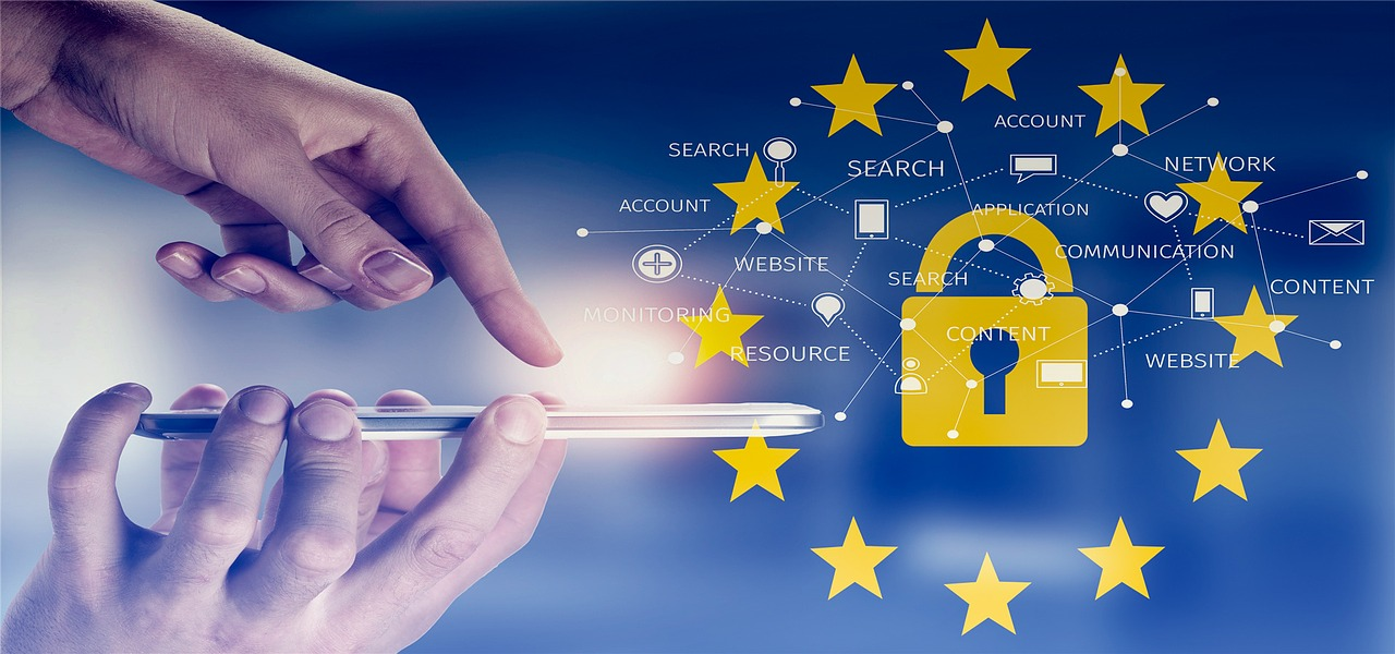 Informativa Privacy GDPR: cos'è e come compilarla