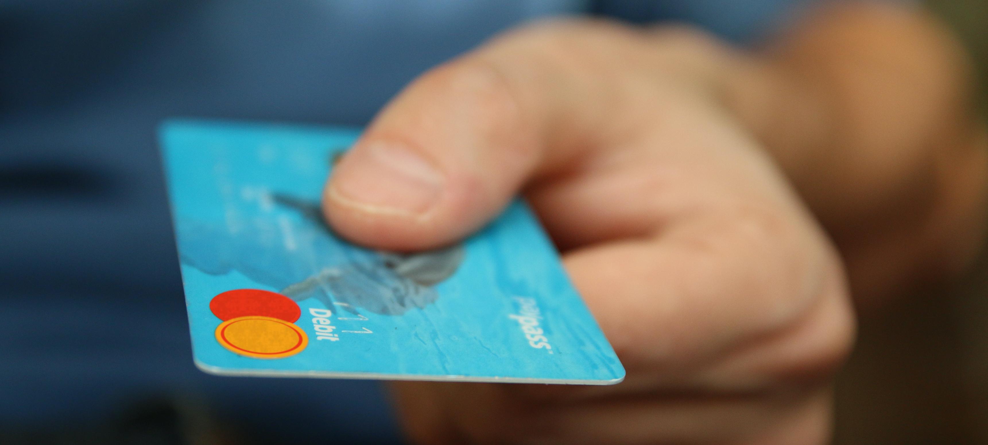 Obbligo di tracciabilità dei pagamenti: le novità del 2020.